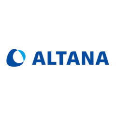 ALTANA Management Services GmbH