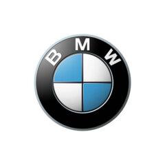 BMW Bayerische Motorenwerke AG