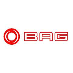 BSW Anlagenbau und Ausbildung GmbH