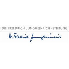 Dr. Friedrich Jungheinrich-Stiftung