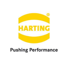 Harting AG & Co.KG
