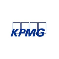 KPMG AG