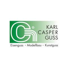 Karl Casper GmbH & Co. KG