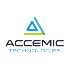 Accemic Technologies GmbH