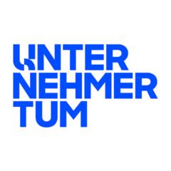 UnternehmerTUM GmbH