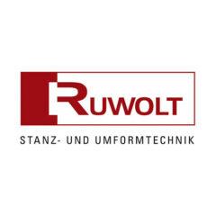 RUWOLT Stanz- und Umformtechnik GmbH