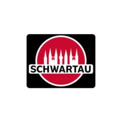 SCHWARTAUER WERKE GmbH & Co.KGaA