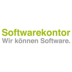 Softwarekontor GmbH