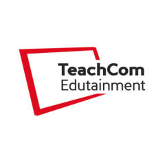 TeachCom Edutainment gGmbH