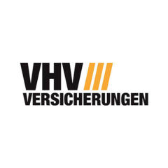 VHV Holding AG