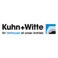 Autohaus Kuhn & Witte GmbH+Co.KG