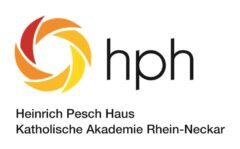Heinrich Pesch Haus hph