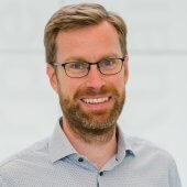 Markus Riefling