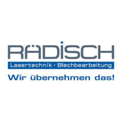 Rädisch GmbH