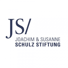 Joachim & Susanne Schulz Stiftung