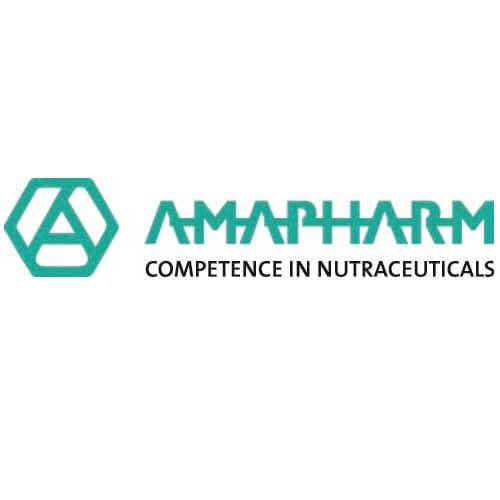 Logo Amapharm