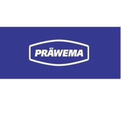 PRÄWEMA Antriebstechnik GmbH