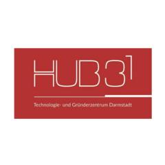 HUB31