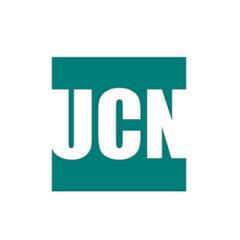 UCN Unternehmen im Coaching Netzwerk