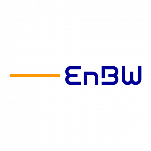 Neumitglied EnBW Perspektiven GmbH