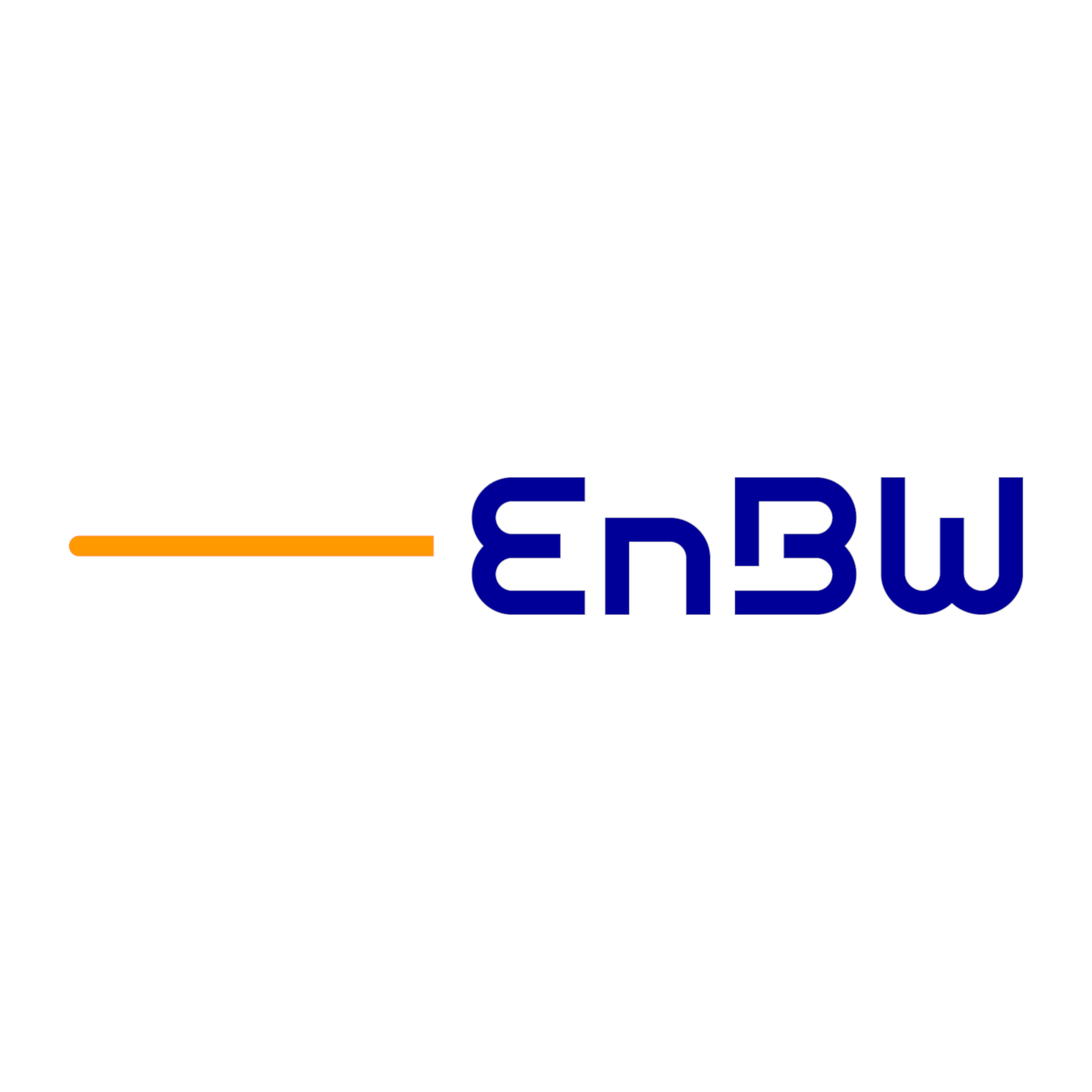 Neumitglied EnBW Perspektiven GmbH