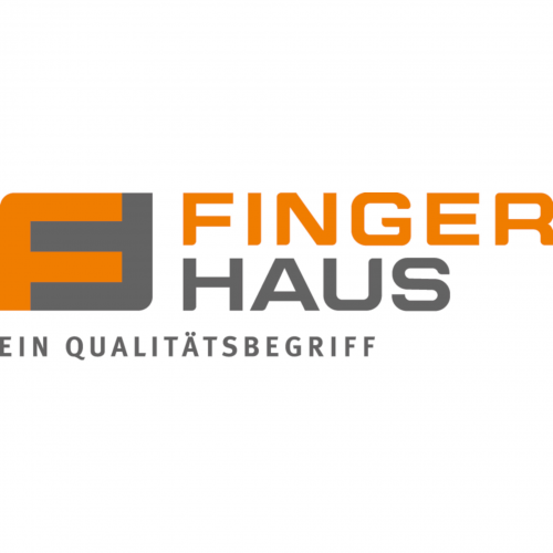 Logo Fingerhaus