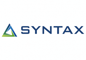 Logo Syntax Systems 500 px