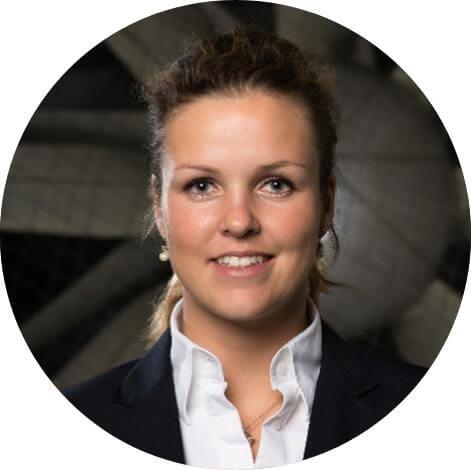 Katharina Kreitz