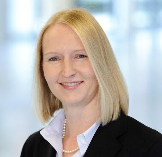 Martina Klug, Leiterin AK Unternehmertum