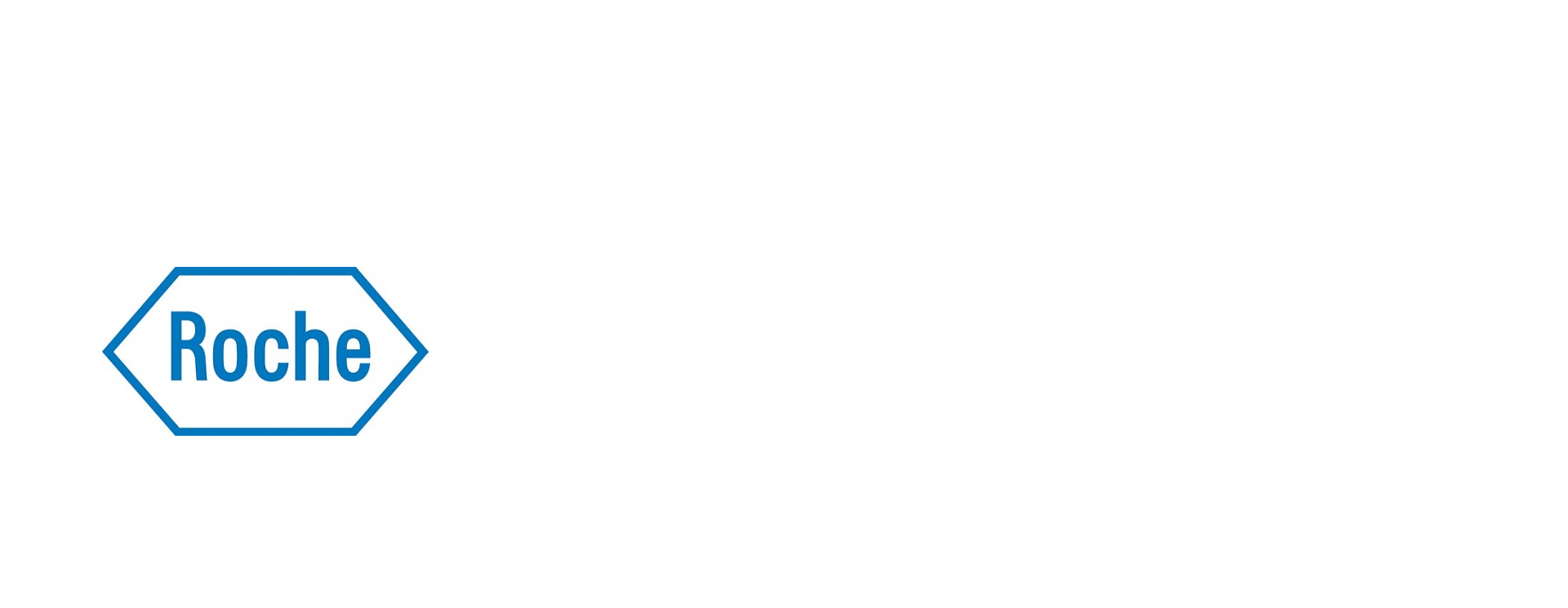 Roche Diagnostics Logo Meldung